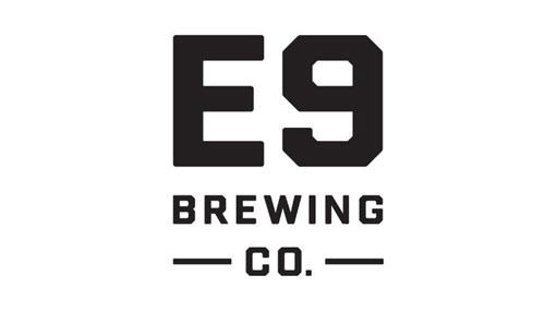 e9-new-logo-featured