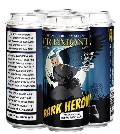 fremont-dark-haron-2019-1