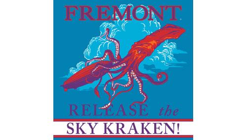 fremont-sky-kraken-feat