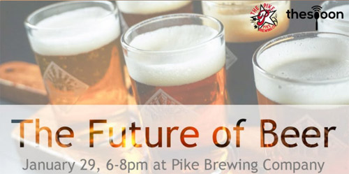 future-of-beer