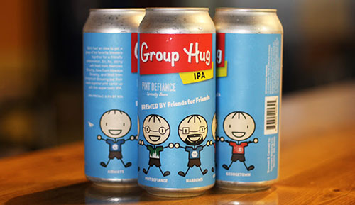 group-hug-ipa