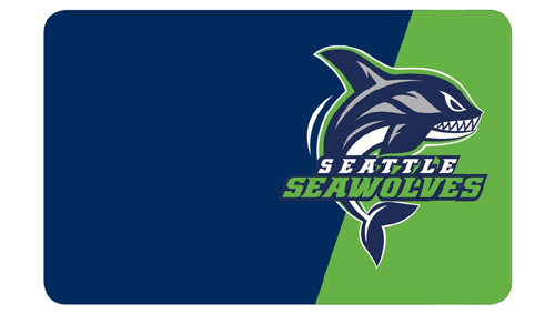 seattle-seawolves