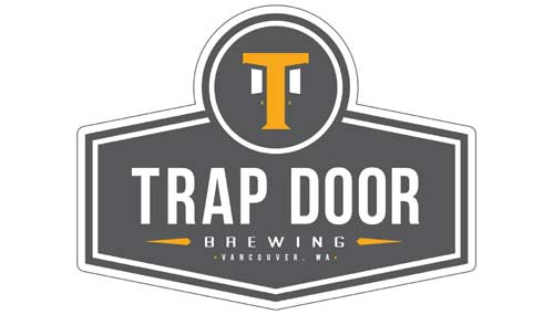 trap-door-brewing-featt