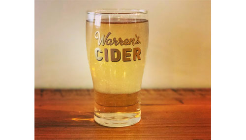 warrens-cider