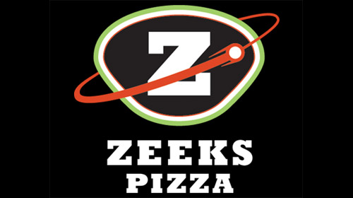 zeeks-logo-featured