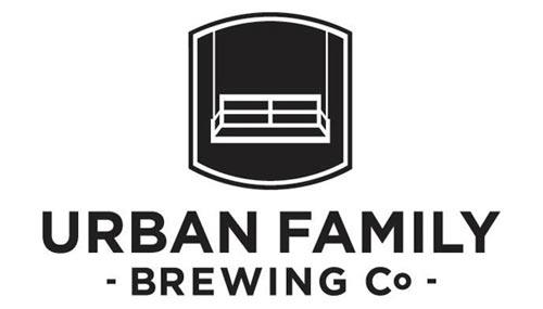 Urban-family-logo-500