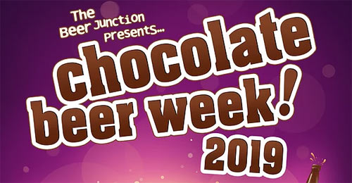 chocolate-beer-2019-a