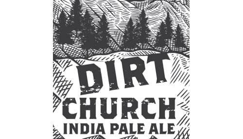 dirt-church-ipa
