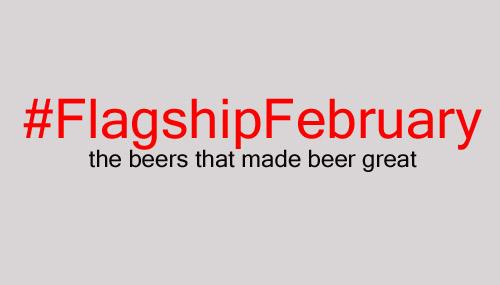 flagship-feb