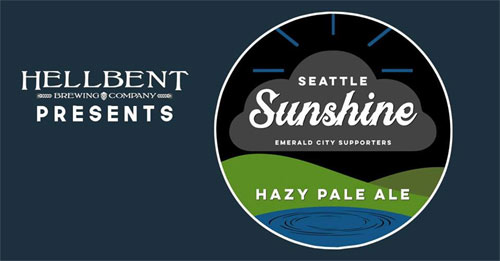 hellbent-seattle-sunshine