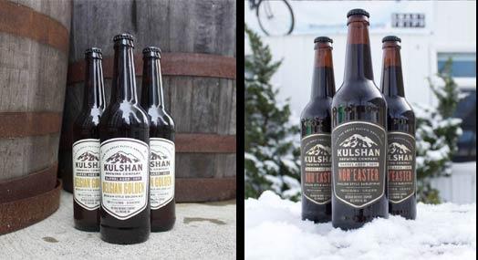 kulshan-new-beers-1