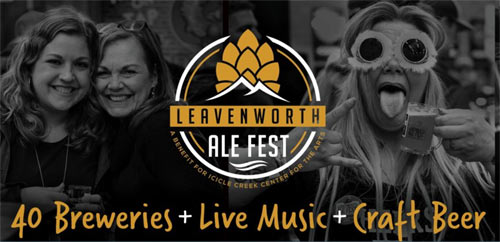 leavenworth-ale-fest