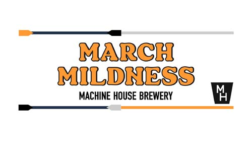 machine-house-Mildness