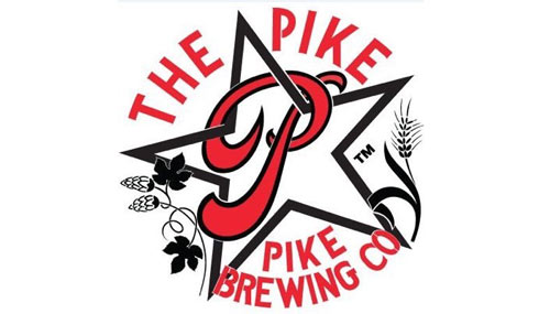 pike-featured-new