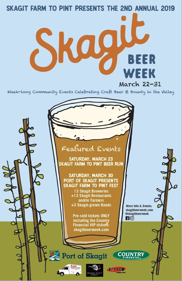skagit-beer-week-19