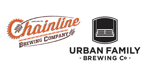 Chainline-Urban-Familly