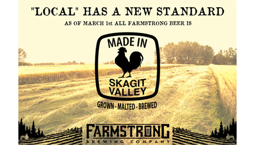 Farmstrong-all-local