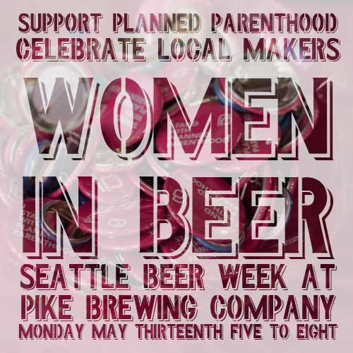 Pike-Women-in-Beer-Pin-Post