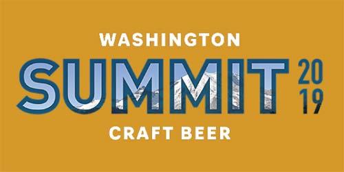 Wa-craft-beer-summit