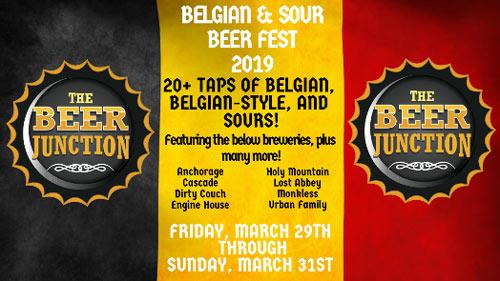 beer-junction-sour-fest
