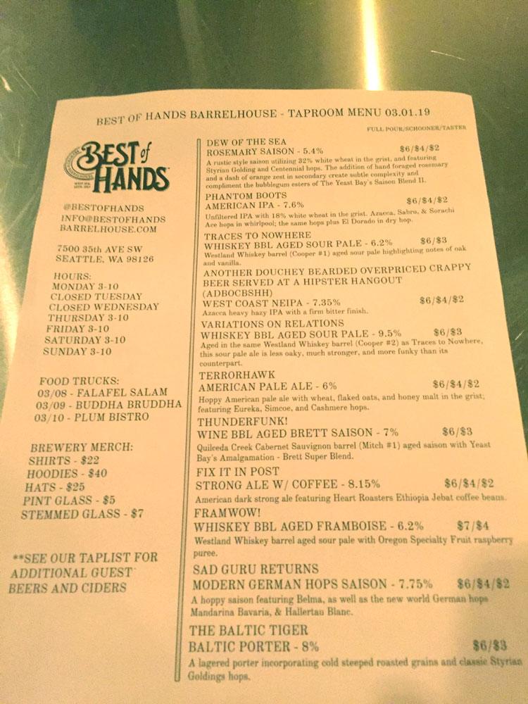best-of-hands-menu