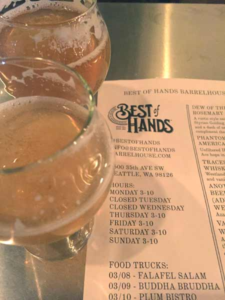 best-of-hands-saisons