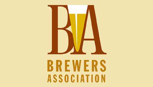brewers-assoc-feat