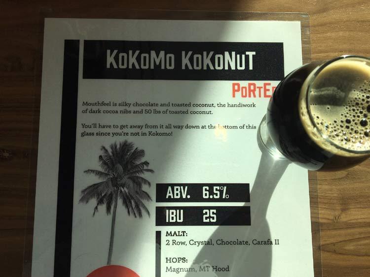 crossbuck-kokomo-porter