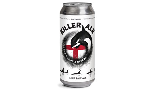 ghostfish-killer-ale