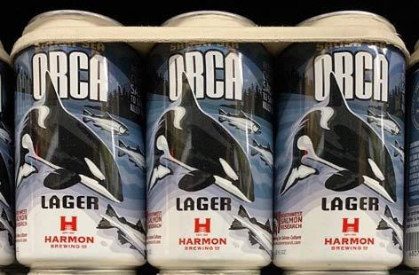 harmon-orca-2