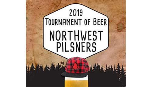peaks-and-pints-tournament-