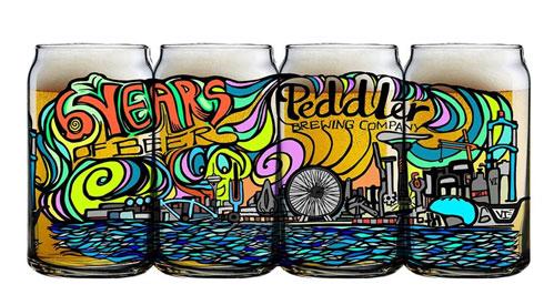 peddler-anniversary-art