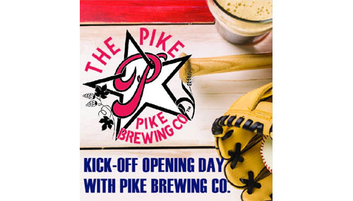 pike-opening-day