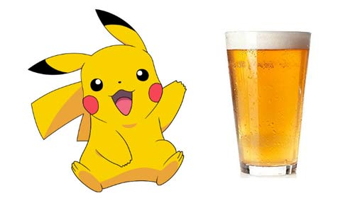 pokemon-beer