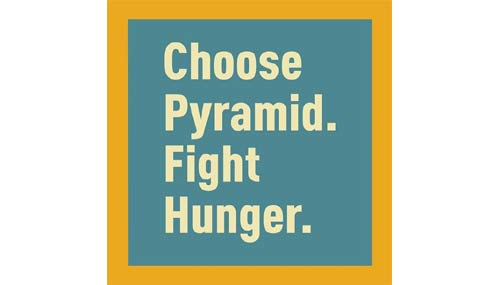 pyramid-fight-hunger