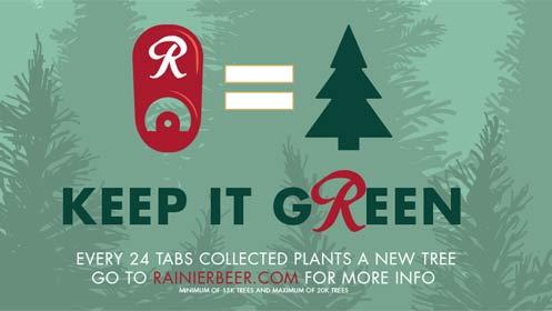 rainier-tabs-trees