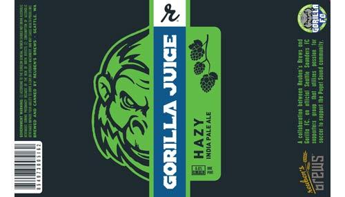 reubens-gorilla