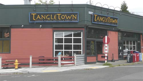 tangletown-feat-a