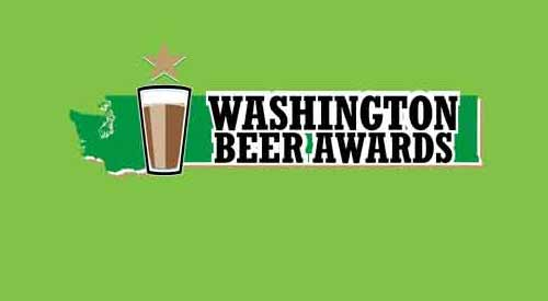wa-beer-awards-500