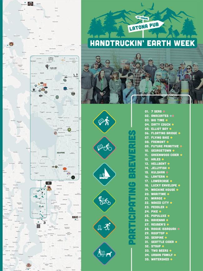 Latona_Earth_Week_Map_Final