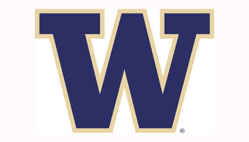 UW-Logo-feat