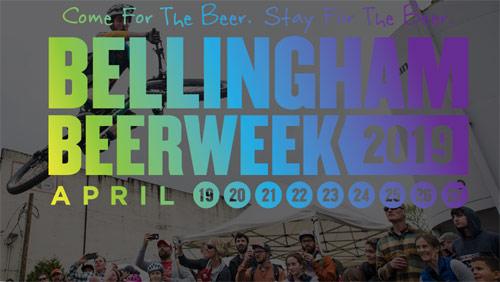 bellingham-beer-week-19