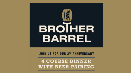 brother-barrel-2nd-birthday
