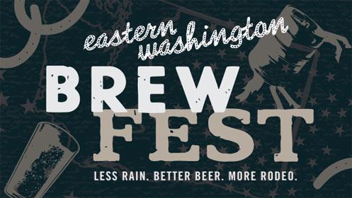 eastern-wa-brewfest-19