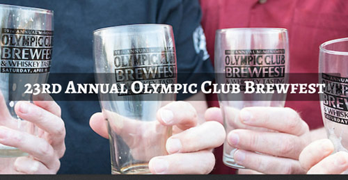 olympic-club-brewfest-19