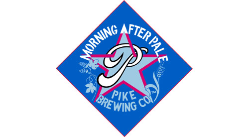 pike-morning-after