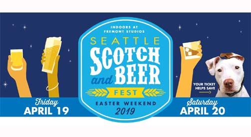 seattle-scotch-beer-fest-20