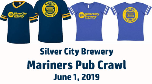 silver-city-mariners-2019a