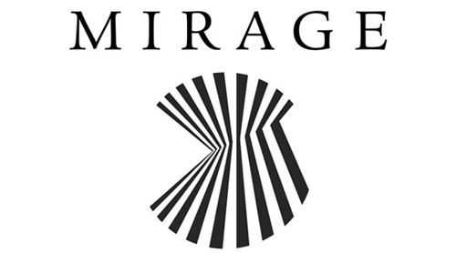 Mirage-beer-co-feat-2