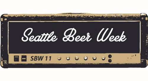 Seattle-Beer-Week-2019